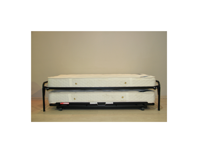 High Riser Bed Mattresses